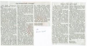 15-04-15-Leserbriefe2-MTU 001