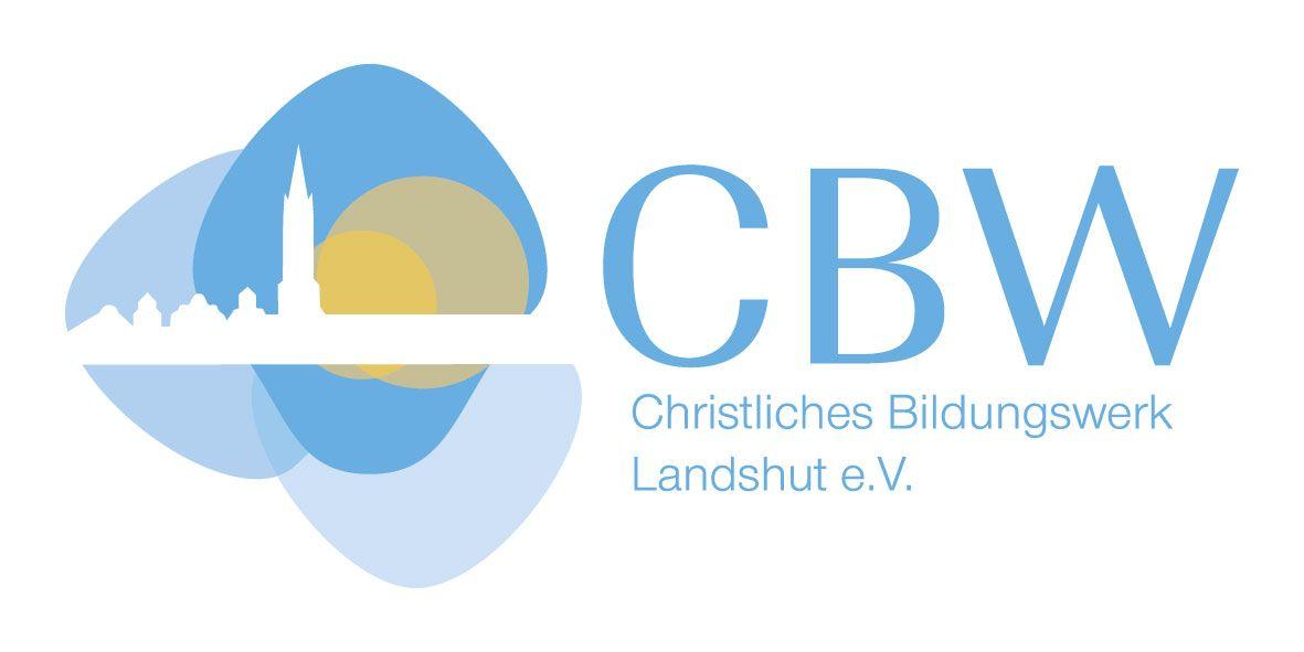 cbw � schutzb252ndnis tier und umwelt landshut