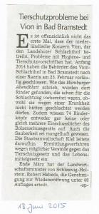 15-06-13-Tierschutzprobleme Bad Bramstedt